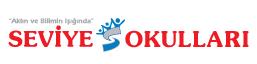 Seviye Okulları Logo