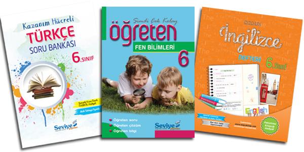 6_sinif_ders_kitaplari_fen_sosyal_turkce_din_matematik