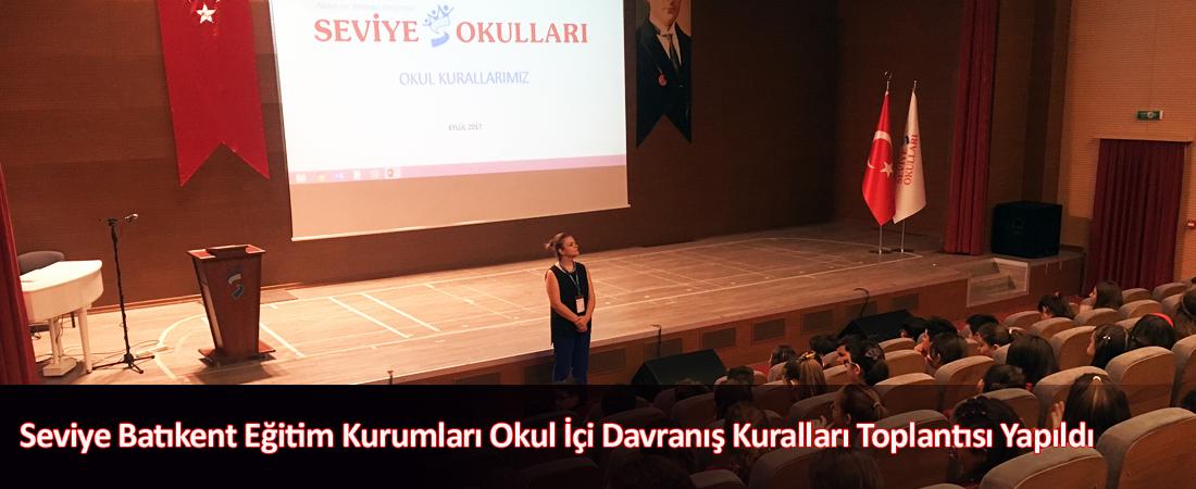okul_kurallari